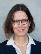 Katrin Assenmacher