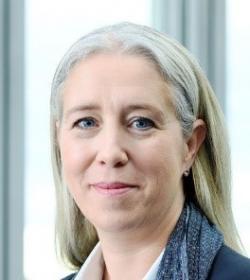 Gabrielle Bugat