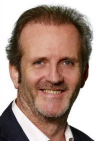 Hugues Bultot