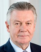De Gucht Karel