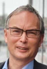 Geert Gielens