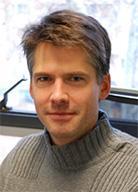 Alexander Guembel