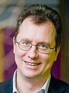 Georges Hübner