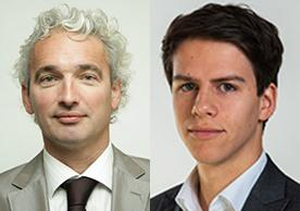 Jan Vermeulen - Michiel Van Acoleyen