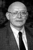 Jean-Paul Abraham