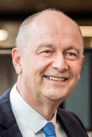 Karel Baert