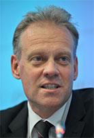 Gert-Jan Koopman