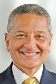 Fabio Panetta