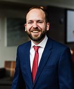 Sander van Loosbroek