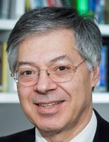 André Sapir