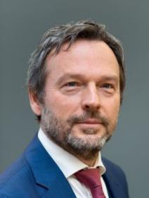 Pierre Wunsch