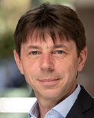 Johan Van Gompel