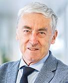 Paul De Grauwe
